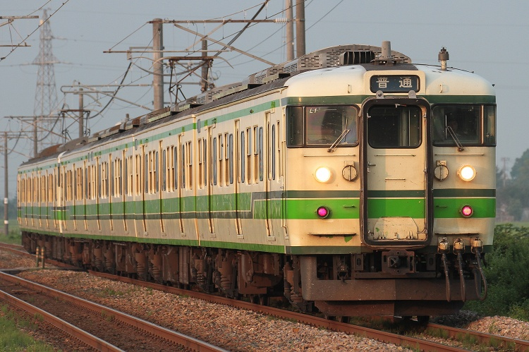 2013~08~16-IMG_9807.jpg