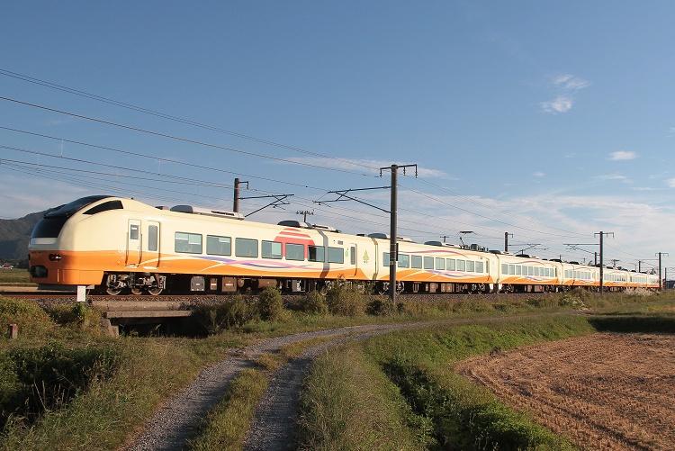 2013~09~28-IMG_3142.jpg