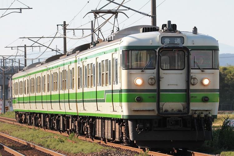 2013~09~29-IMG_3201.jpg