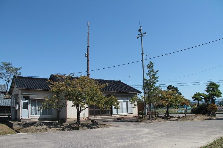 2013~09~29-IMG_3319.jpg