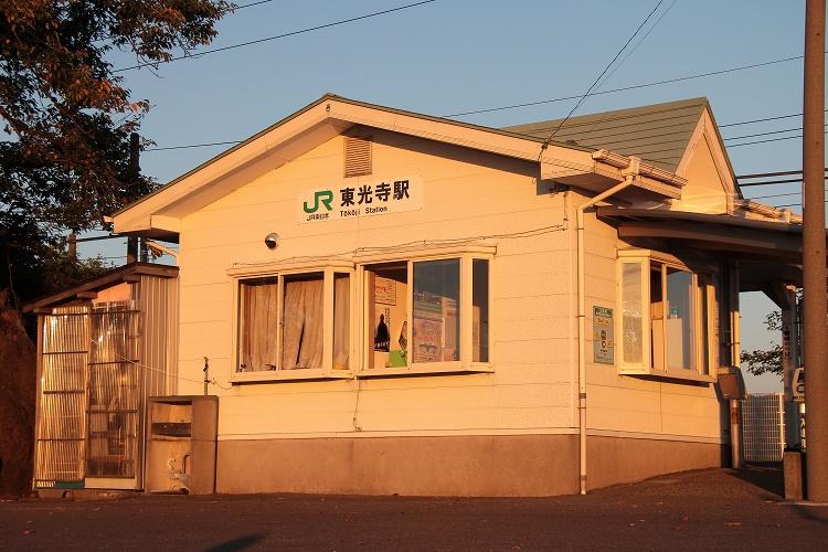 2013~09~29-IMG_3504.jpg
