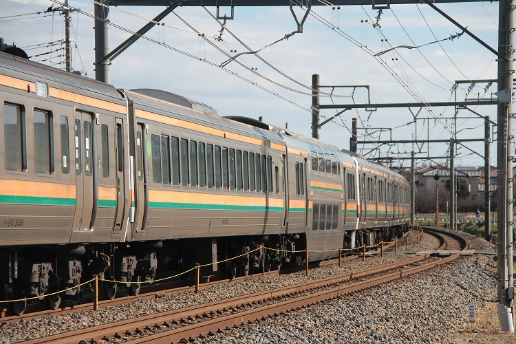 2013~11~26-IMG_8141.jpg