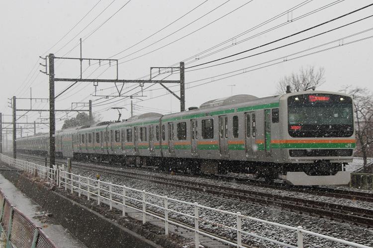 2014~02~04-IMG_2219.jpg