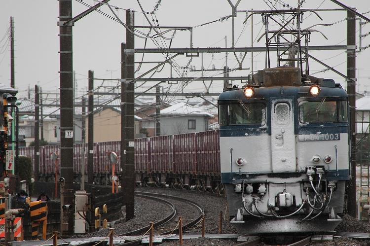 2014~02~04-IMG_2289.jpg