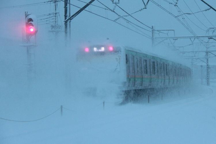 http://mikigawa.sakura.ne.jp/sblo_files/mikigawa2009/image/2014~02~08-IMG_2692.jpg