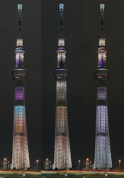 2014~02~13-sky.jpg