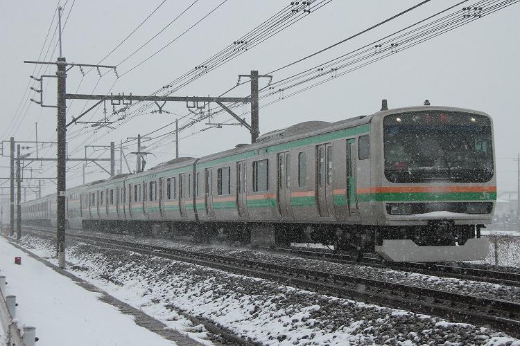 2014~02~14-IMG_3225.jpg