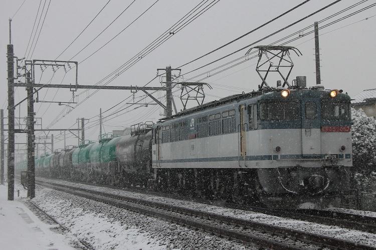 2014~02~14-IMG_3285.jpg
