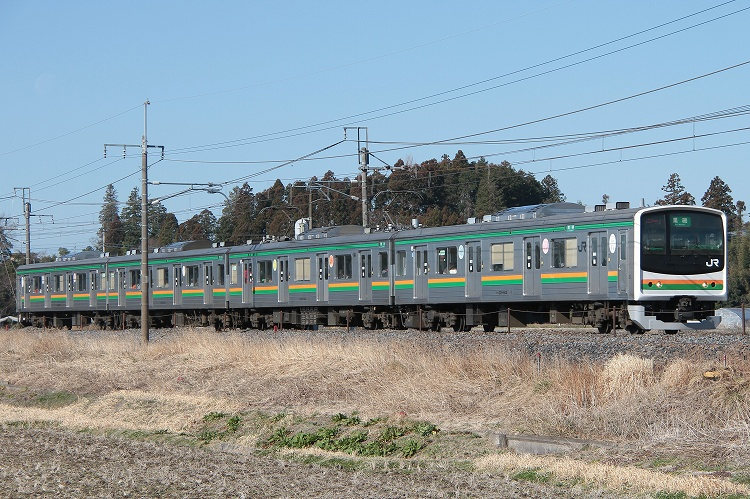 2014~03~22-IMG_5067.jpg