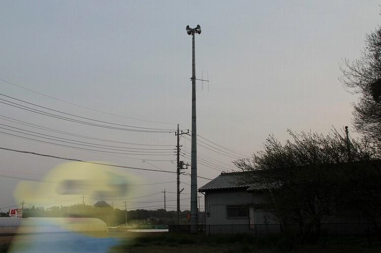 2014~04~16-funabashi.jpg
