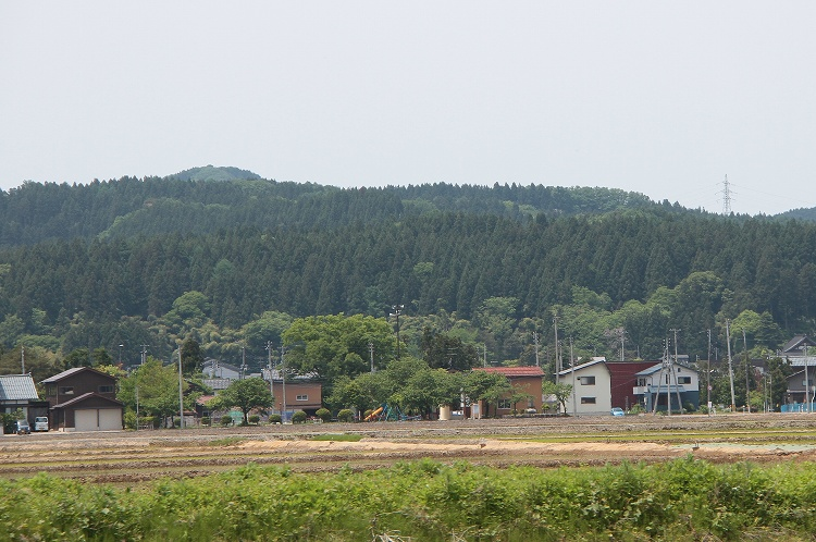 2014~05~24-IMG_8754.jpg