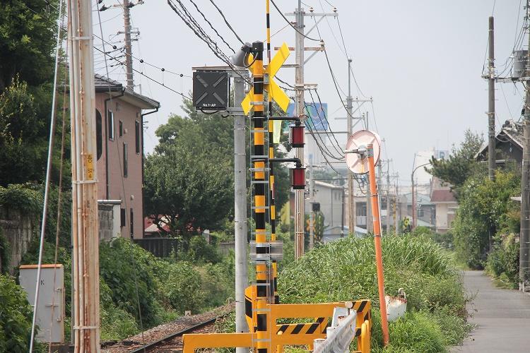 2014~07~16-IMG_2896.jpg