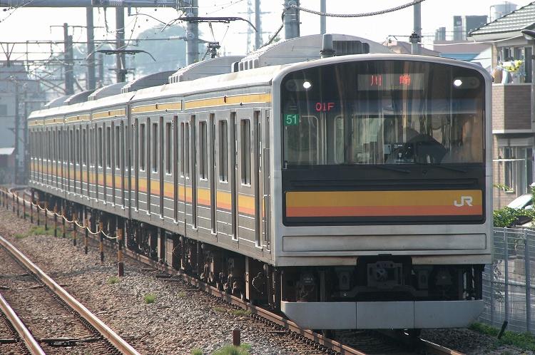 2014~07~16-IMG_3138.jpg