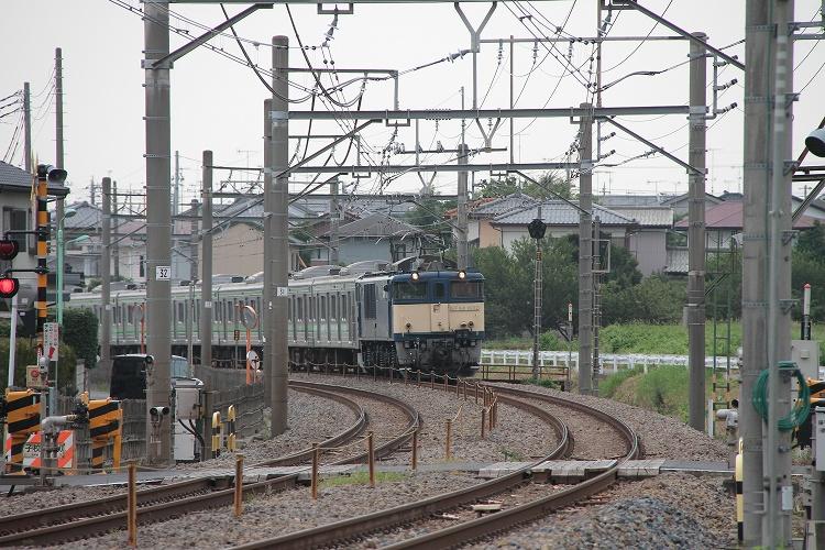 2014~08~08-IMG_4167.jpg