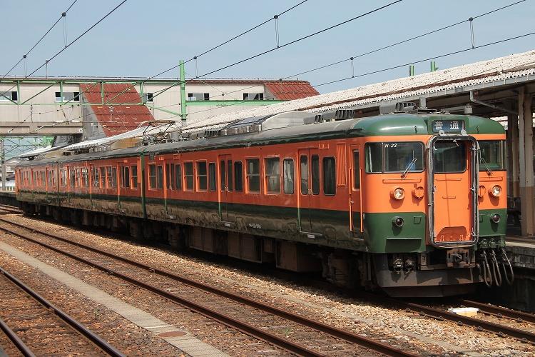 2014~08~14-IMG_4682.jpg