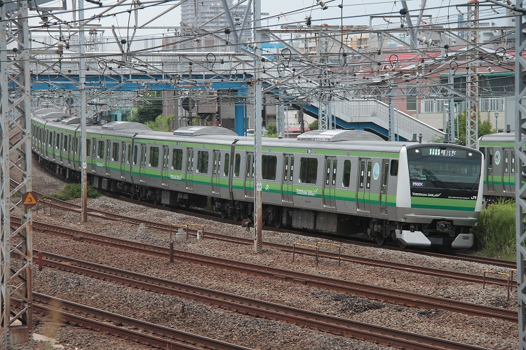2014~08~16-IMG_4965.jpg