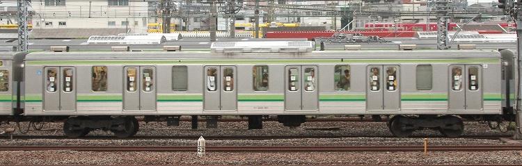2014~08~16-IMG_5125.jpg
