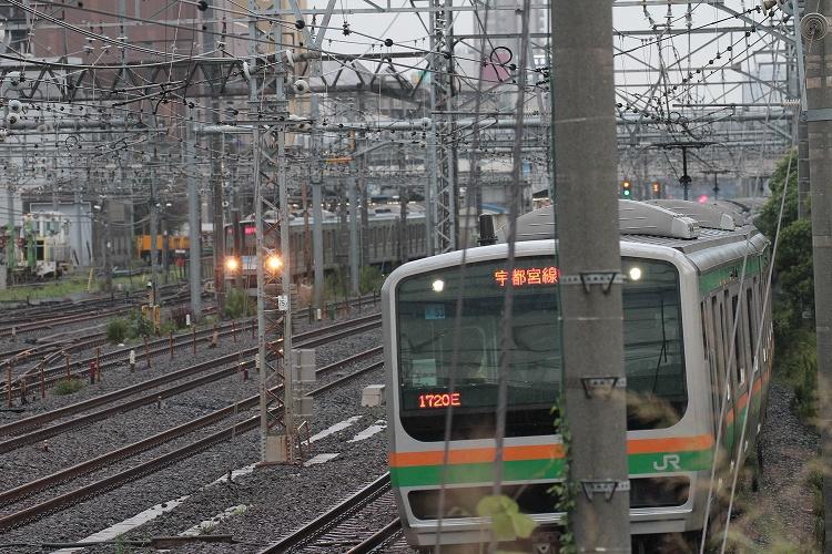 2014~08~16-IMG_5155.jpg