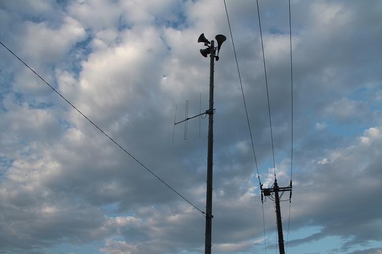 2014~08~23-IMG_5710.jpg