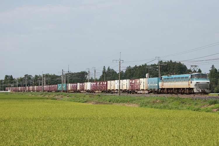 2014~08~23-IMG_5863.jpg