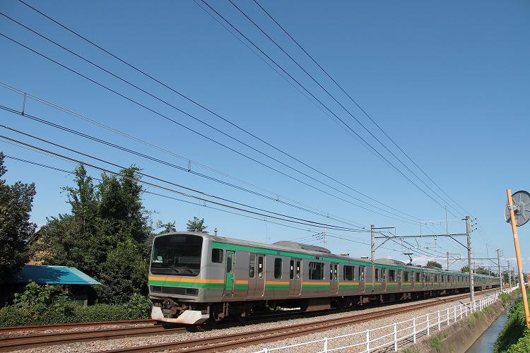 2014~09~02-IMG_5967.jpg