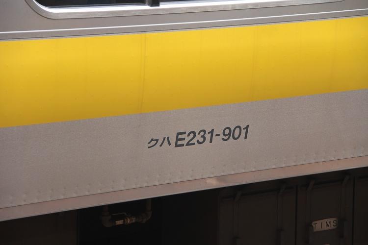 2014~09~17-IMG_7304.jpg