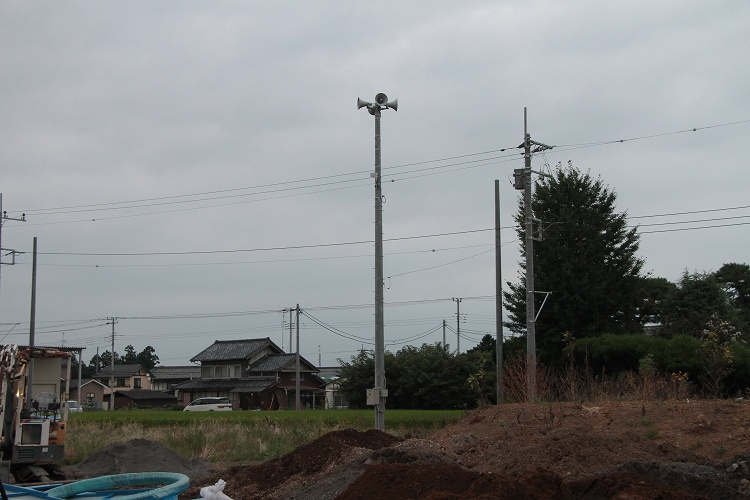 2014~09~17-IMG_7319.jpg