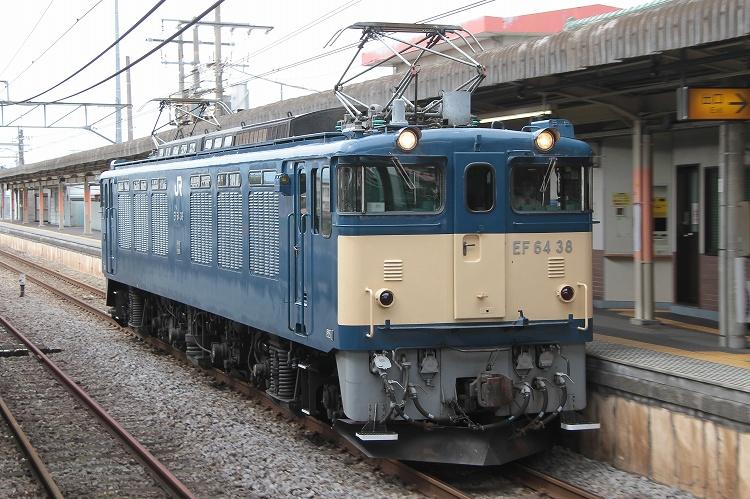 2014~09~19-IMG_7475.jpg