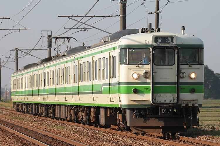 2014~10~11-IMG_7941.jpg