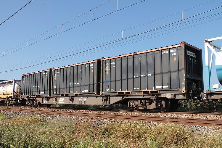 2014~10~11-IMG_8050.jpg