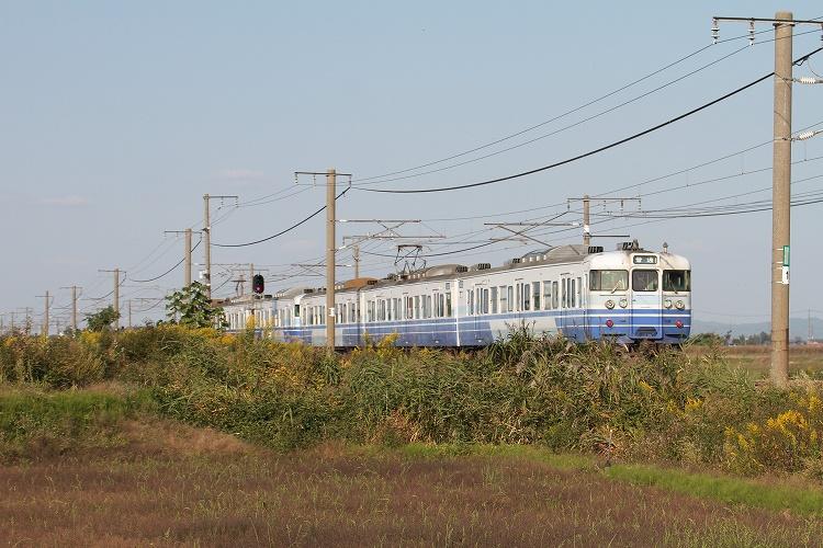 2014~10~11-IMG_8231.jpg