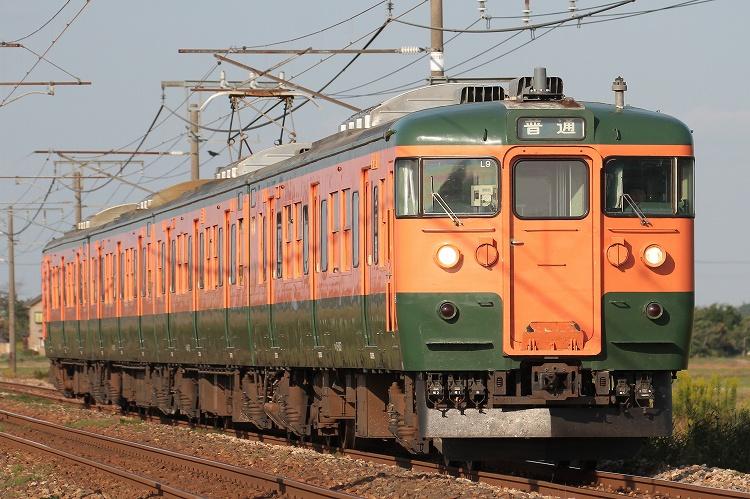 2014~10~11-IMG_8242.jpg