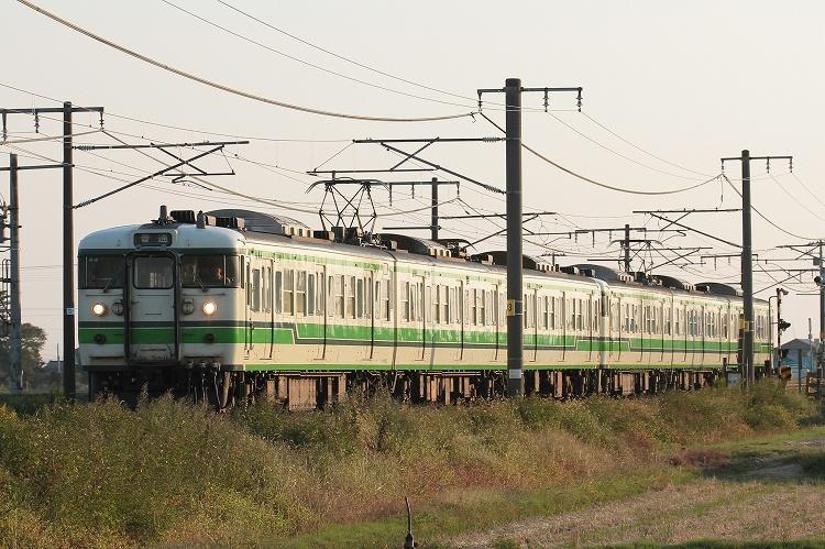 2014~10~11-IMG_8294.jpg