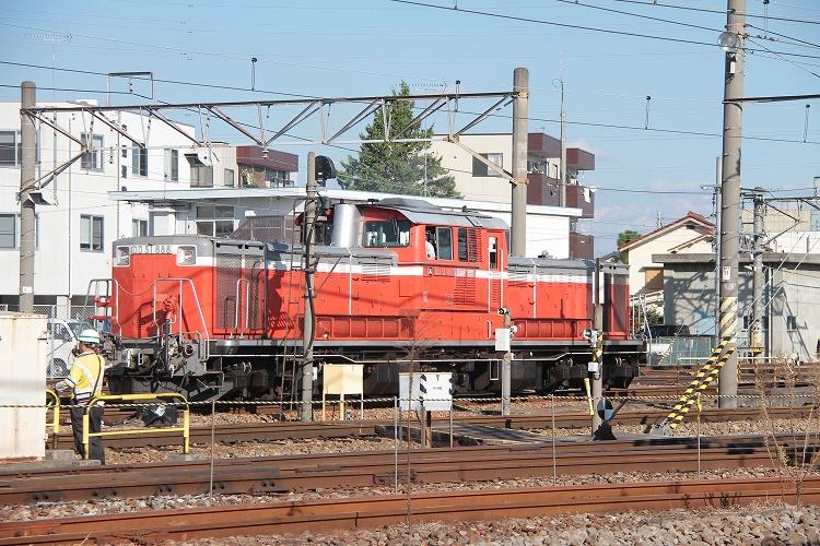 2014~10~16-IMG_8630.jpg