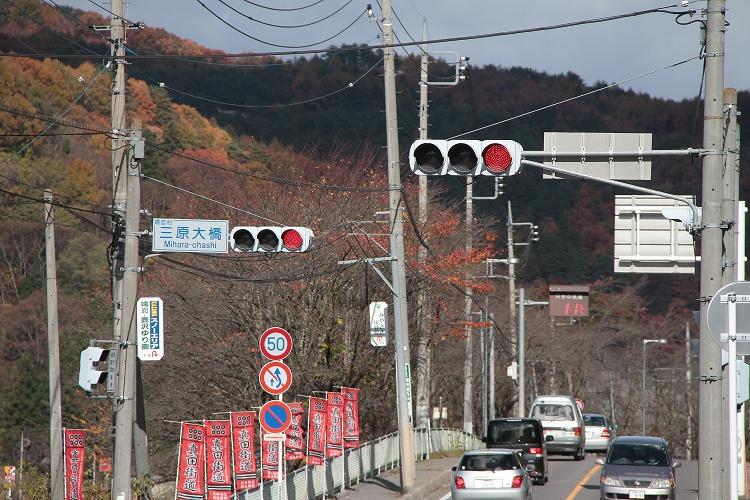 2014~11~03-IMG_9800.jpg
