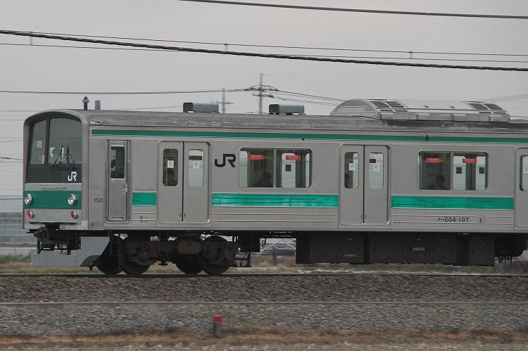 2014~11~08-IMG_0491.jpg
