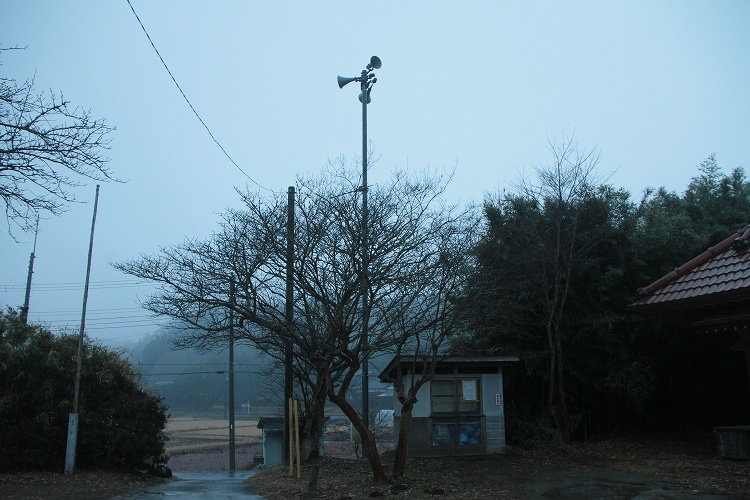 2014~12~29-IMG_3546.jpg