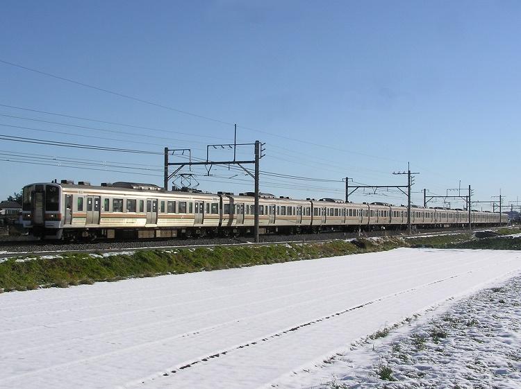 2015~01~28-P1020003.jpg