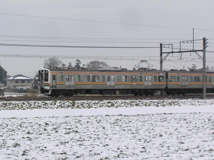 2015~01~28-P3040025.jpg