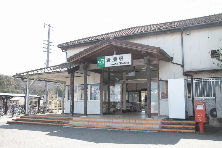 2015~03~25-IMG_1053.jpg