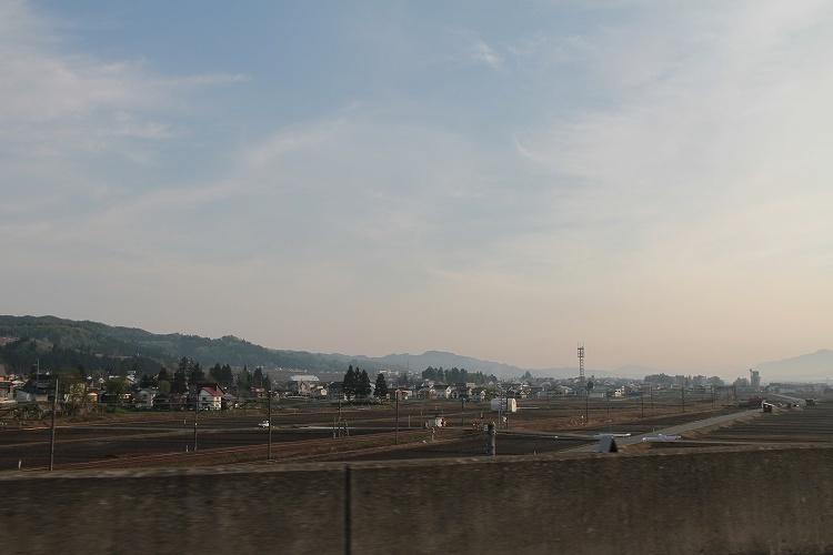 2015~05~03-IMG_4610.jpg