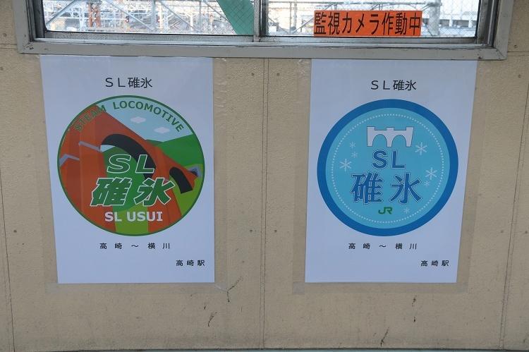 2015~10~08-IMG_3218.jpg