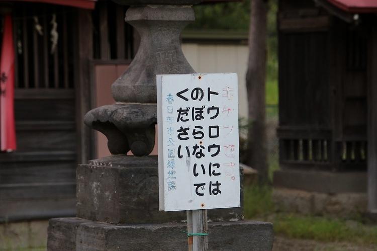 2017_08_27-IMG_7632.jpg