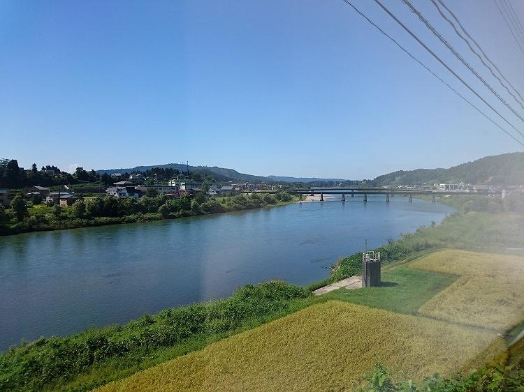 2017_09_09-DSC_1601.jpg