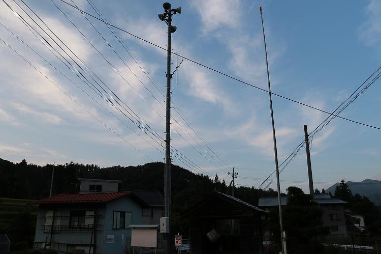 2017_09_09-IMG_8443.jpg