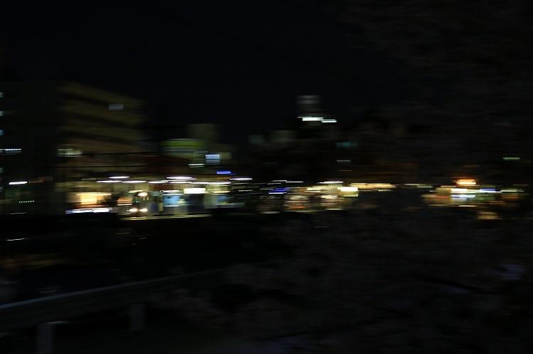 2017~04~10-IMG_3080.jpg