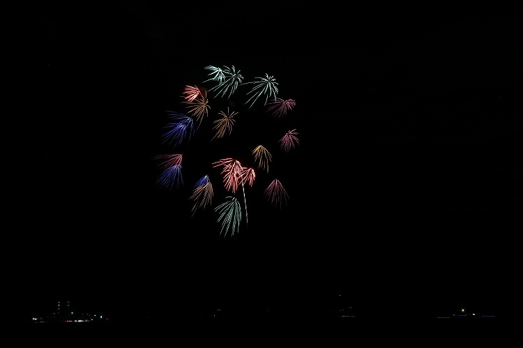 2018_10_07-IMG_1610.jpg