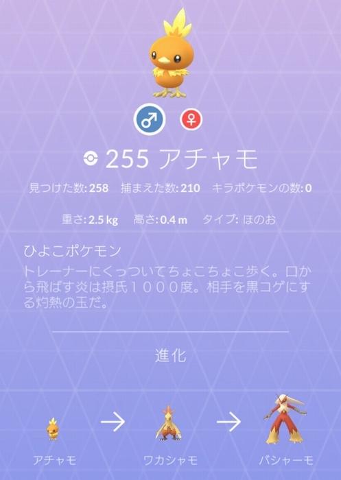 20190519_145617.jpg