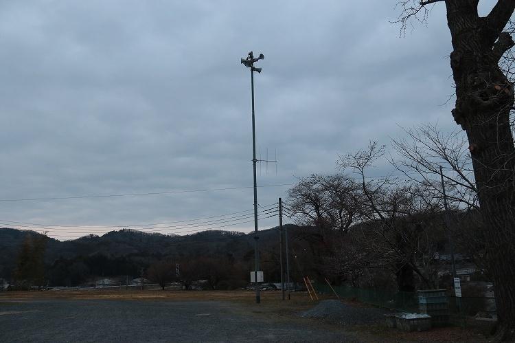 2019_03_29-IMG_0060.jpg