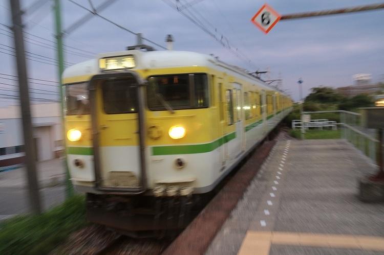 2019_08_31-IMG_7900.jpg